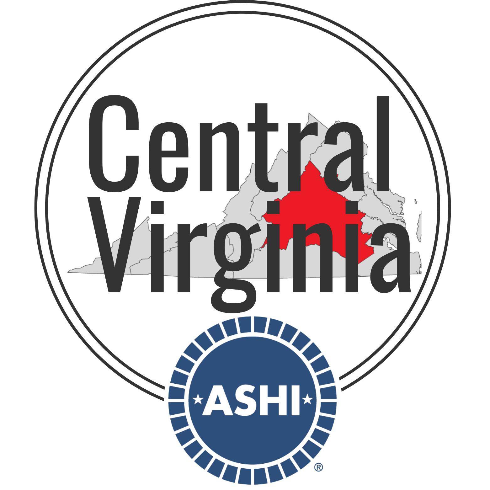 Central Virginia ASHI
